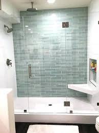 bathroom tiling ideas uk 49 inspirational bathroom tile ideas uk derekhansen me