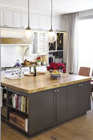 135 best kitchens images on pinterest cape town capes and