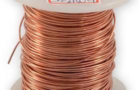 solar wire types for solar pv installations civicsolar