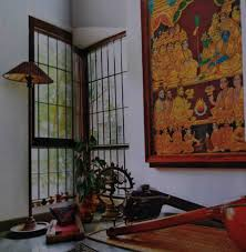 Good Home Furniture Shops In Bangalore Celebrations Decor An Indian Decor Blog The Charming Home Of