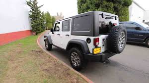 aev jeep interior jeep wrangler unlimited rubicon white u203a hwcars info