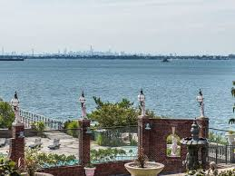 price for gatsby esque mansion on long island cut by us15 million