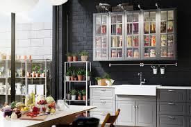 Ikea Kitchens Design by Conrav Com Véranda Ronde Désign