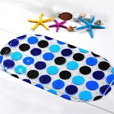 Non Slip Bathtub Strips Best 25 Non Slip Shower Mat Ideas On Pinterest Bathtub Mat