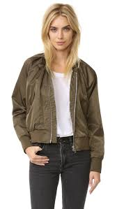 excellent qulity and lowest price free people clothing jackets