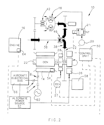 aiphone wiring diagram jo schemes request to exit free
