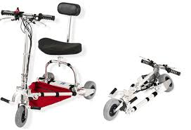 travel scooter images Best uk mobility scooter manufacturers by size portability png