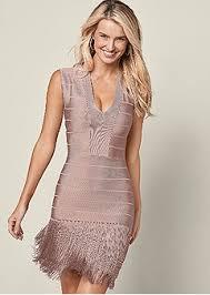 party dress cocktail party dresses lace sequin dresses venus