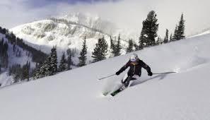 ski vacations delta air lines