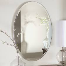 home depot vanity mirrors bathroom vanity decoration