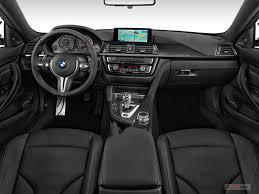 bmw 4 series gran coupe interior 2017 bmw 4 series pictures dashboard u s report