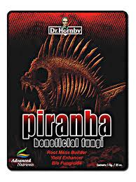 advanced nutrients piranha advanced nutrients piranha 250g 500g seaton hydroponics