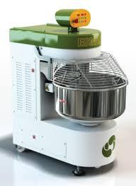 tmb baking baking equipment for sale