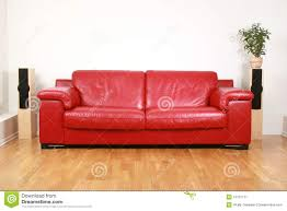 Red Leather Chair Sofas Center Unusual Red Leather Sofa Pictures Design Decorating