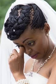 kenyan bridal hairstyles loving out loud ciku davie weddings by waruisapix