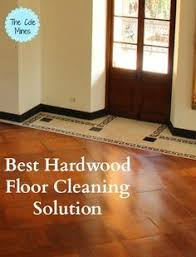 hardwood flooring care avoiding disasters how to care for your