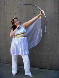 goddess halloween costumes for kids artemis flickr photo sharing