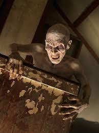 home joshua hoffine horror photography