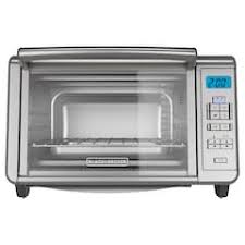 Oster Tssttvxldg Extra Large Digital Toaster Oven Stainless Steel Toaster Ovens Kohl U0027s