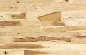 laminate flooring styles services ub hardwoods plymouth