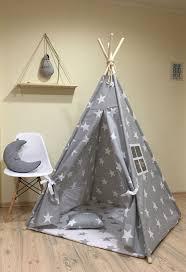 best 25 play tents ideas on pinterest girls play tent kids