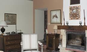 chambres d hotes charme et tradition chambres d hôtes du paillé chambre d hote thenay arrondissement