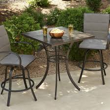 outdoor furniture san antonio lowes paint colors interior www