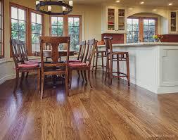 flooring 9fd80d6245cb 1000 malibu widelank maple manhattan in