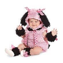 Cute Halloween Costumes Toddler Girls 14 Pink Poodle Costumes Toddlers Images
