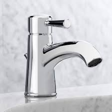 toto tl210sd cp silas lavatory faucet