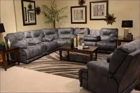 Traditional Sectional Sofas With Chaise Sectional Couch Small Small Spaces Sectional Sofa Living Spaces