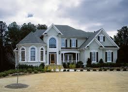 exterior design interesting exterior home design with frank betz