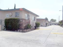 1 Bedroom Apartments For Rent In Hawthorne Ca Hawthorne Apartments For Rent Apartments In Hawthorne