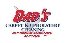 Upholstery In Birmingham Al Dad U0027s Carpet U0026 Upholstery Cleaning Carpet Cleaning 3186 Lee St