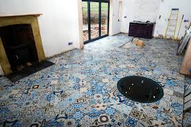 moroccan tile home copy moroccan encaustic tiles tel 011 79 73 00 00