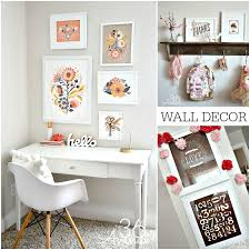 171 best wall decor images on pinterest diy diy art and wall ideas