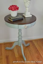 Refinishing Coffee Table Ideas by Best 25 Drum Table Ideas Only On Pinterest Music Studio Decor