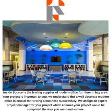 Office Furniture Bay Area by Inside2source Deviantart