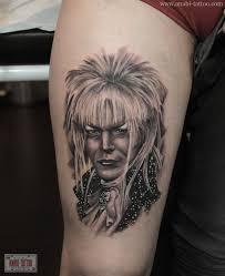 anabi tattoo home facebook