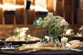 olathe kansas rustic outdoor wedding lenexa chamber commerce barn