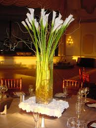 Reception Centerpieces Wedding Reception Centerpieces Budget Wedding Definition Ideas
