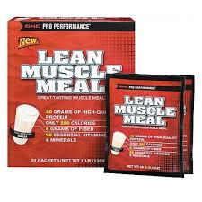 how to build up muscle foods reduce fatigue lean muscle meal gnc