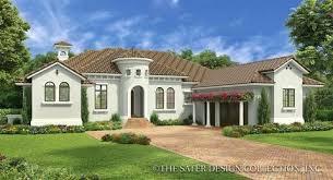 home plan designers home plan design maple house plan designers in sri lanka