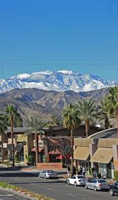 24 best artful palm desert images on pinterest palm desert