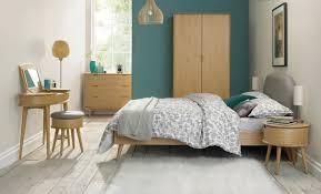 Swedish Bedroom Furniture Retro Scandinavian Bedroom Swedish Bedroom Furniture 2