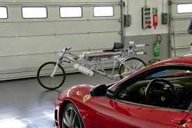 top speed f430 f430 scuderia versus bicycle drag race way2speed performance