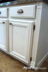 paint formica bathroom cabinets chalk paint bathroom cabinets kitchen cabinet makeover with chalk