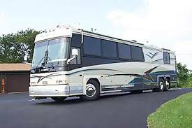 Rv Window Awnings For Sale Bus Rv Windows