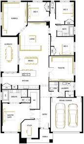 carlisle homes floor plans pinterest the world s catalog of ideas