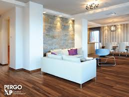 flooring how to install pergo flooring pergo wood flooring